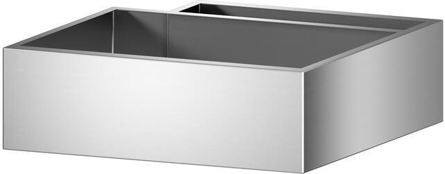 MIWE cube:fire | Hochtemperatur-Backofen mit Steinplatte
